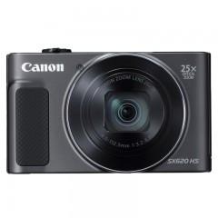 Canon/佳能 PowerShot SX620 HS 时尚小巧便携广角长焦2000万像素