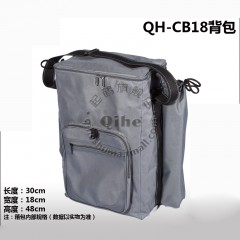 Qihe起鹤牌QH-CB18摄影包背包 相机器材箱包
