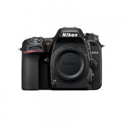[旗舰店]Nikon/尼康 D7500 单机 数码单反相机
