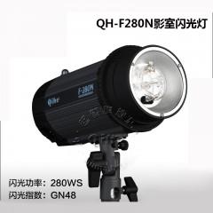 Qihe起鹤牌 QH-F280N影室闪光灯