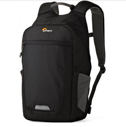 乐摄宝Photo Hatchback系列双肩相机包专业单反户外摄影包背包