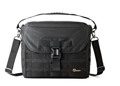 乐摄宝 ProTactic SH金刚系列单肩相机包单反摄影包微单侧背包