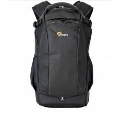 乐摄宝 Flipside II火箭手系列双肩专业数码相机包摄影包背包