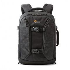 乐摄宝Pro Runner系列双肩单反数码相机包 专业户外摄影背包
