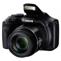 Canon/佳能 PowerShot SX540 HS 家用数码相机