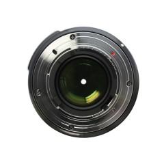 Sigma适马35mm 1.4Art全画幅单反定焦人像镜头佳能口现货