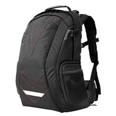 伟峰WB-6100专业单反相机旅行双肩包 数码相机摄影包 防水电脑包