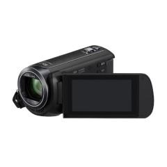 Panasonic/松下 HC-V385GK 高清家用摄像机智能变焦五轴防抖DV