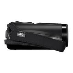 JVC/杰伟世 GZ-RX650 数码摄像机高清 专业家用wifi