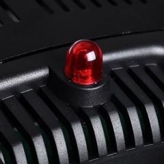 神牛DP800W摄影灯单灯带顶灯架服装拍照闪光灯室内摄影补光灯摄影
