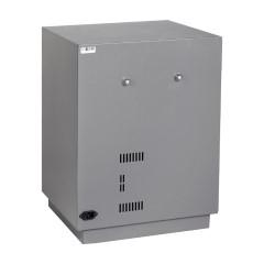 思锐 电子防潮保险箱 HS 50 单反相机镜头除湿干燥柜 安全密码箱
