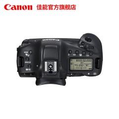 [旗舰店] Canon/佳能 EOS-1D X Mark II 机身