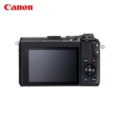 [鹿晗代言] Canon/佳能 EOS M6 机身 微单相机
