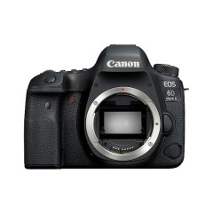 [旗舰店] Canon/佳能 EOS 6D Mark II机身