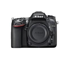 [旗舰店]Nikon/尼康 D7100单机/机身不含镜头 数码单反相机