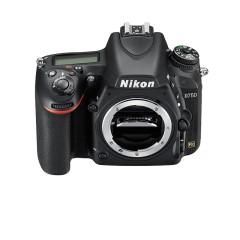 [旗舰店]Nikon/尼康 D750单机/机身不含镜头 全画幅数码单反相机