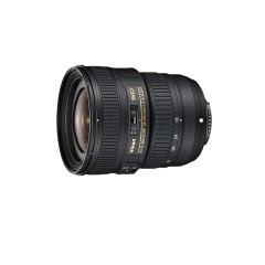 Nikon/尼康 AF-S 尼克尔 18-35mm f/3.5-4.5G ED 镜头