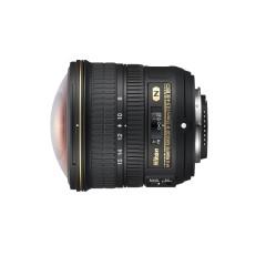 Nikon/尼康 AF-S 鱼眼尼克尔 8-15mm f/3.5-4.5E ED
