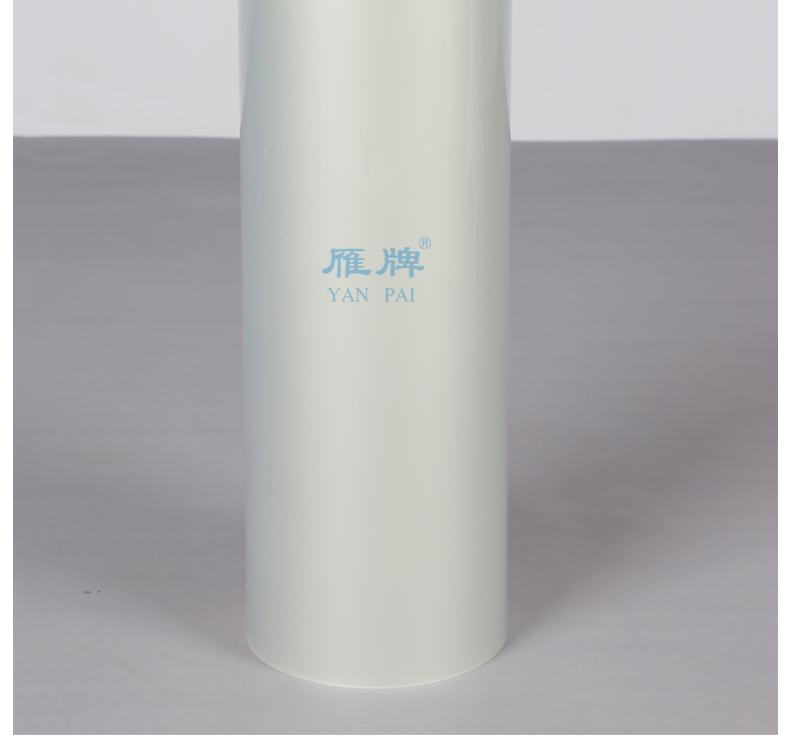 皇家110热裱40S光学级加厚钢化水晶膜详情4.jpg