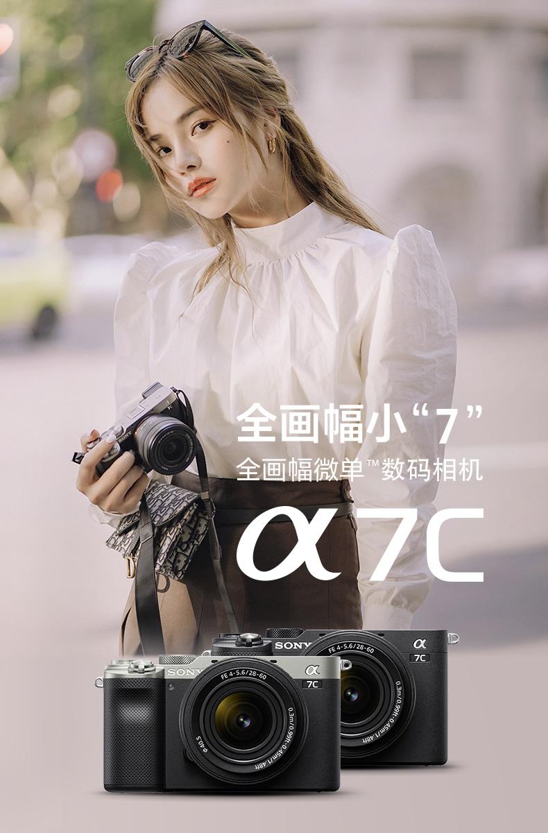 详情-09.jpg